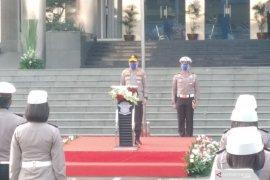 Operasi Ketupat 2020 resmi ditutup Kakorlantas Polri