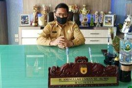Jika status Banda Aceh tetap zona merah, begini sikap wali kota