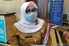 Dinkes koreksi pernyataan Wali Kota Bandung terkait klaster baru COVID-19