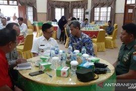 Ombudsman Kalimantan Barat minta pelaksanaan PPDB perhatikan protokol kesehatan