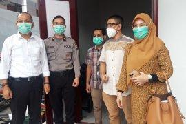 IDI Maluku Utara laporkan penghina profesi dokter ke polisi