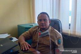 25 kelompok tani di Kabupaten Belitung terima bantuan bibit lada