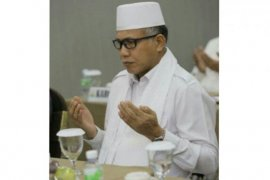 Nurdin Abdul Rahman berpulang, Pemerintah Aceh berduka
