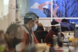 Kemnaker jelaskan pola kerja bisa lebih fleksibel usai pandemi