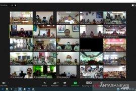 Sekda Bali: ASN terus terapkan teknologi digital layani masyarakat