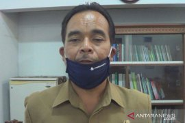 "Dinas Koperasi/UMKM Bali dorong ""Go Digital"" UMKM sambut Normal Baru (video)"