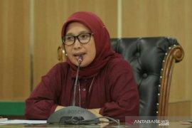 Anggota Bawaslu RI Ratna Dewi positif COVID-19