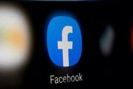 Facebook diawasi sejak membeli Giphy