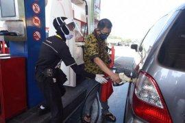 Hadapi 'Normal Baru' Pertamina pastikan ketersediaan BBM dan LPG aman