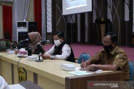 TPS dan KPPS bertambah,KPU Banjarmasin tak minta penambahan dana hibah