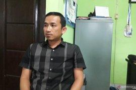 Bawaslu Bangka Tengah Dilengkapi APD Kawal Tahapan Pilkada