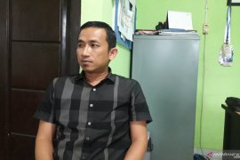 Bawaslu Bangka Tengah susun indeks kerawanan Pemilu