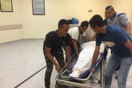 29 jenazah WNI menunggu jadwal pemulangan karena terkendala penerbangan