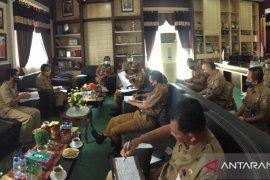 Tanah Laut's SPB-E nominated for assessment by Kemenpan-RB