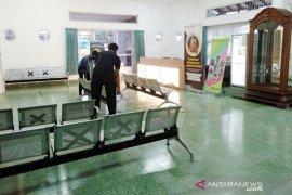 Samsat Bogor buka gerai layanan di Puncak Cisarua