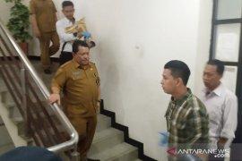 Sudah 3 bulan berlalu, kasus OTT pejabat Pemkab Bogor belum naik status