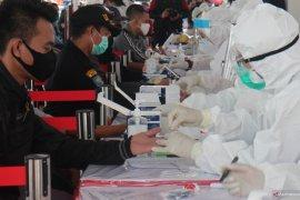 BIN ungkap 348 warga Surabaya terkonfirmasi positif COVID-19