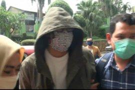 JPU siap bacakan dakwaan terhadap  Dwi Sasono