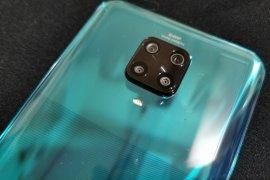 Redmi Note 9 tawarkan kamera hingga 64MP