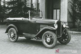 Kisah pendiri Nissan Motor, anak bangsawan yang merantau jadi mekanik