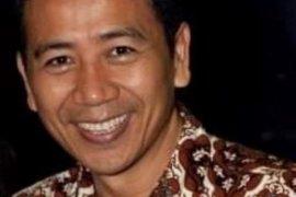 DPD Prajaniti minta Pemprov Bali perketat pintu masuk