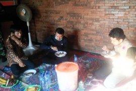 Penyaluran bansos secara intensif, anggota DPRD Jatim apresiasi Pemprov