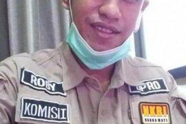 DPRD desak Pemkab Kotabaru lengkapi Nakes dengan APD