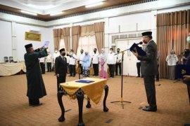 Kadisperindag Aceh diminta jalin komunikasi dengan mitra strategis