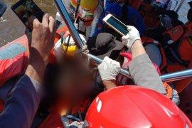 Tim SAR gabungan berhasil temukan jenazah korban tenggelam