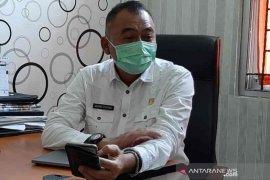 Kasus positif COVID-19 di Cirebon bertambah 2 orang