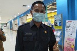 Jumlah pasien sembuh COVID-19 di Mataram lebih banyak dari yang dirawat