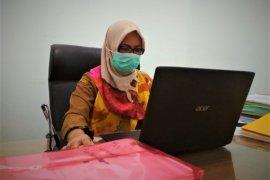 Pemkot Banda Aceh masih lakukan tes swab corona massal gratis