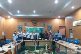 Belitung kembali buka penerbangan penumpang mulai 15 Juni