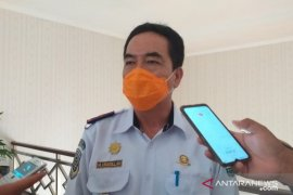 Dishub Belitung susun protokol transportasi umum untuk normal baru