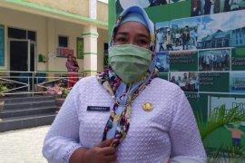 24 warga Limboto Barat terinfeksi antraks kulit