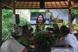Ida Ayu Rusmarini dari Gianyar-Bali jadi nominator penerima Kalpataru