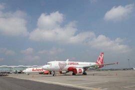 Regulasi baru terbit, operator Bandara Kualanamu optimis kembali bergairah