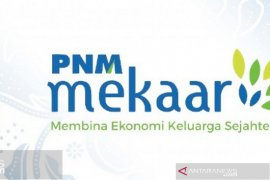 PNM siap bayar obligasi jatuh tempo senilai Rp750 miliar