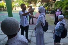 Cek fakta: Pendidikan Agama Islam dan Bahasa Arab dihapus dari kurikulum madrasah?