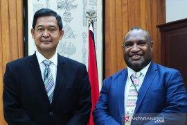 "Papua Nugini akan cabut ""lockdown"" meski kasus COVID-19 melonjak"