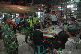 ASN Dinkes Rejang Lebong motori Program CTPS