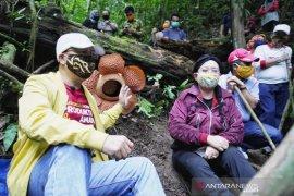 Asosiasi pariwisata di Bengkulu siap terapkan protokol normal baru