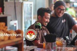 Grab perkenalkan GrabMerchant dorong UMKM bertransformasi ke digital