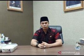 Ketua DPRD Kota Serang ajak masyarakat dukung Polri ciptakan Kamtibmas