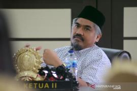 DPRD Gorontalo Utara evaluasi distribusi BPNTD
