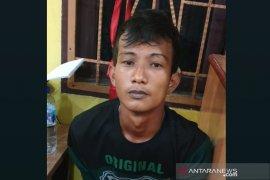 Melawan saat ditangkap, Polisi tembak jambret sadis di Medan
