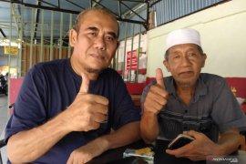 DPD Nasdem HST siap mendukung calon Bupati yang direkomendasikan DPP