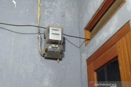 PLN Karawang terima komplain 96 pelanggan akibat tagihan listrik membengkak