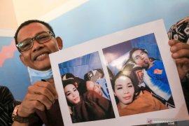Kasus pernikahan sejenis di NTB berlanjut, petugas kecamatan ikut terseret
