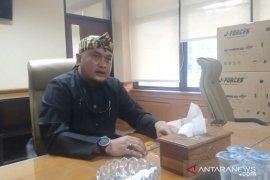 Penolakan rapid test oleh pedagang Pasar Cileungsi ganggu penanganan COVID-19 di Bogor